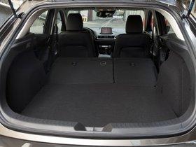 Ver foto 24 de Mazda 3 USA 2013