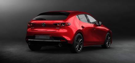Precios Mazda Mazda3 Ofertas De Mazda Mazda3 Nuevos