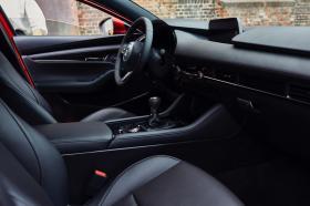 Ver foto 4 de Mazda 3 Zenith 2019