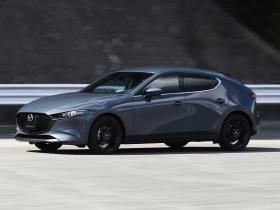 Ver foto 13 de Mazda 3 Zenith 2019