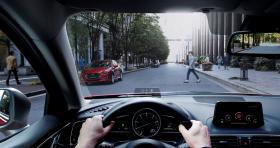 Ver foto 15 de Mazda 3 2017