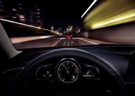 Ver foto 17 de Mazda 3 2017