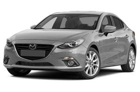 Ver foto 22 de Mazda 3 Sedan 2013