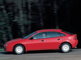 Ver foto 3 de Mazda F BA 1994