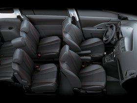 Ver foto 12 de Mazda 5 2010