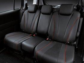 Ver foto 11 de Mazda 5 2010