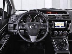 Ver foto 16 de Mazda 5 2013