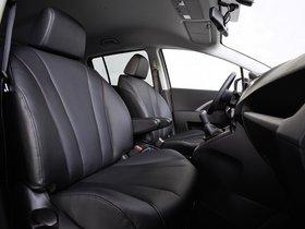 Ver foto 14 de Mazda 5 2013