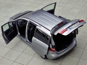 Ver foto 12 de Mazda 5 2013