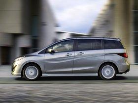 Ver foto 11 de Mazda 5 2013
