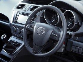 Ver foto 18 de Mazda 5 Sport Venture 2014