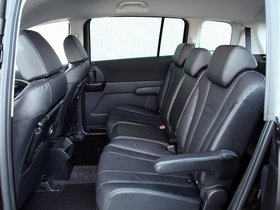 Ver foto 16 de Mazda 5 Sport Venture 2014