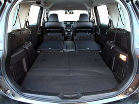 Ver foto 15 de Mazda 5 Sport Venture 2014