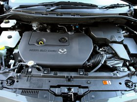 Ver foto 14 de Mazda 5 Sport Venture 2014