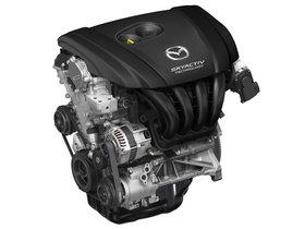 Ver foto 18 de Mazda 6 2013