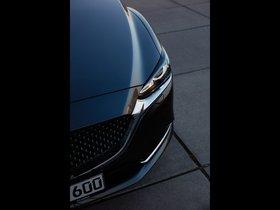 Ver foto 19 de Mazda 6 2018