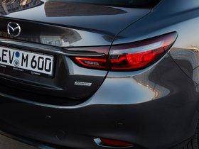 Ver foto 16 de Mazda 6 2018
