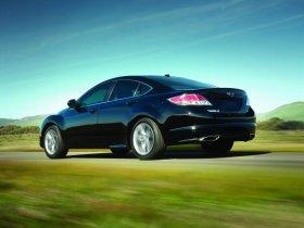 Ver foto 39 de Mazda 6 USA 2008