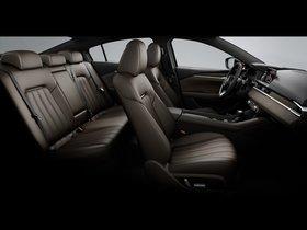 Ver foto 17 de Mazda 6 USA 2018
