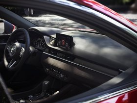Ver foto 15 de Mazda 6 USA 2018