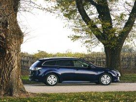 Ver foto 19 de Mazda 6 Wagon 2008