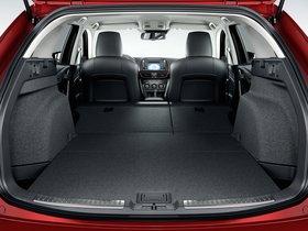 Ver foto 22 de Mazda 6 Wagon 2013