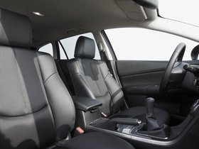 Ver foto 8 de Mazda 6 Wagon Edition 40 2012
