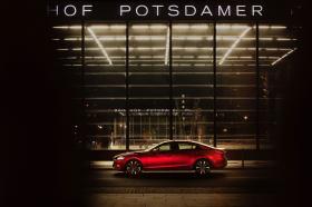 Ver foto 9 de Mazda 6 2018
