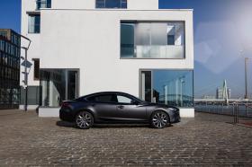 Ver foto 37 de Mazda 6 2018
