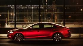 Ver foto 8 de Mazda 6 2018