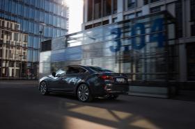 Ver foto 18 de Mazda 6 2018