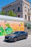 Foto del Mazda Mazda6 2.0 Skyactiv-g Evolution Tech