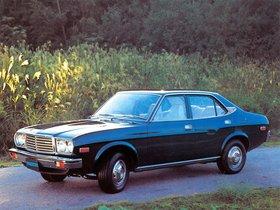 Fotos de Mazda 929 1972