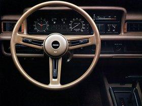 Ver foto 6 de Mazda 929 L 1978