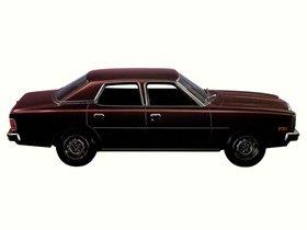 Ver foto 5 de Mazda 929 L 1978