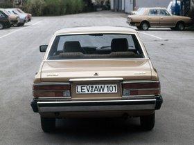 Ver foto 4 de Mazda 929 L 1980