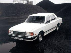 Ver foto 2 de Mazda 929 L 1980