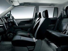 Ver foto 3 de Mazda AZ Wagon Custom Style 2008