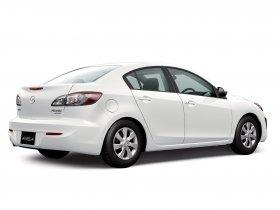 Ver foto 2 de Mazda Axela Sedan 2009