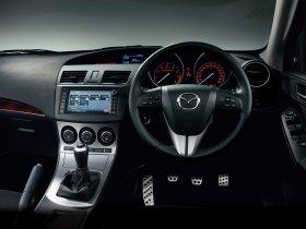 Ver foto 7 de Mazda Axela Sport 2009