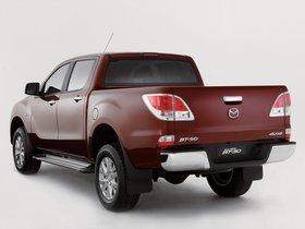 Ver foto 2 de Mazda BT-50 2011