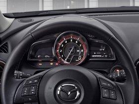 Ver foto 27 de Mazda CX-3 SkyActiv 2015