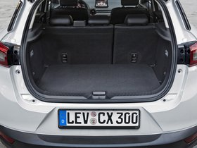 Ver foto 23 de Mazda CX-3 SkyActiv 2015