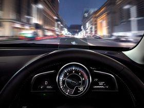 Ver foto 8 de Mazda CX-3 Japan 2015