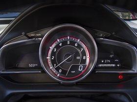Ver foto 25 de Mazda CX-3 UK 2015