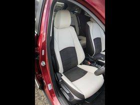 Ver foto 22 de Mazda CX-3 UK 2015