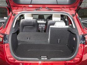 Ver foto 20 de Mazda CX-3 UK 2015