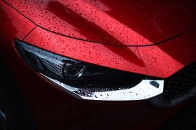 Ver foto 1 de Mazda CX-30 SkyActive-X 2019