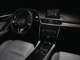 Ver foto 5 de Mazda CX-4 2016
