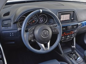 Ver foto 10 de Mazda CX-5 180 2012